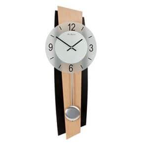 Pendulum Wall Clocks