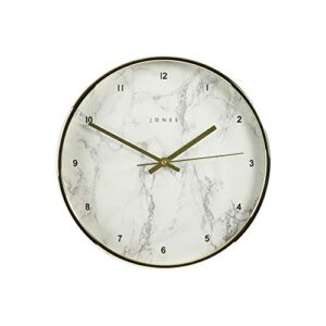 Jones Wall Clocks