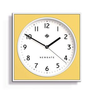 Newgate Wall Clocks