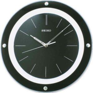 Seiko Wall Clocks